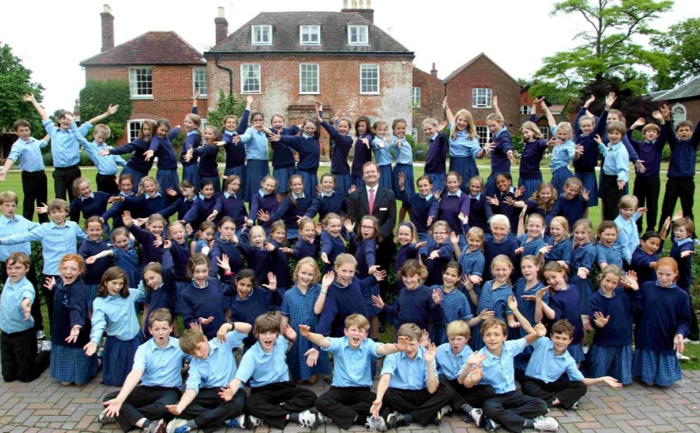 xtwyford-school3.jpg.pagespeed.ic.u1M5Zj1Y4p.jpg